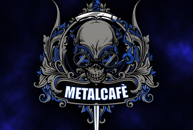 Metal Café