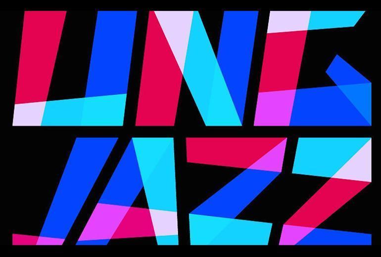 Ung Jazz