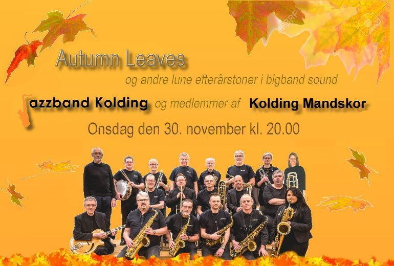Jazzband kolding