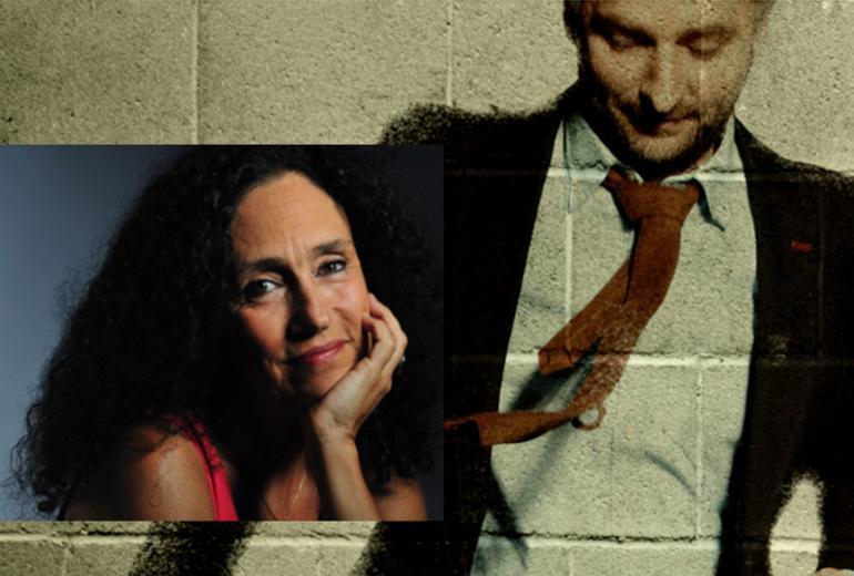 Steen Rasmussen Quinteto feat. Barbara Casisi
