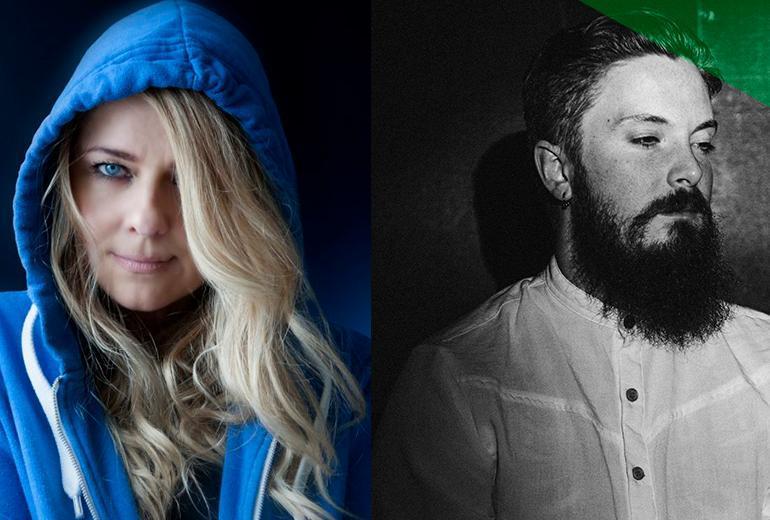 Lena Anderssen + Son of Fortune
