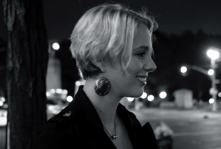 Tine Bruhn Kvintet