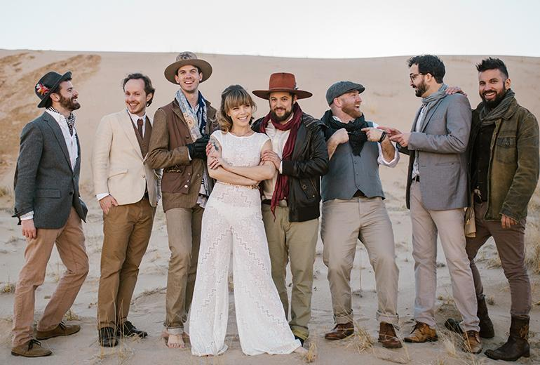 Dustbowl Revival (US)