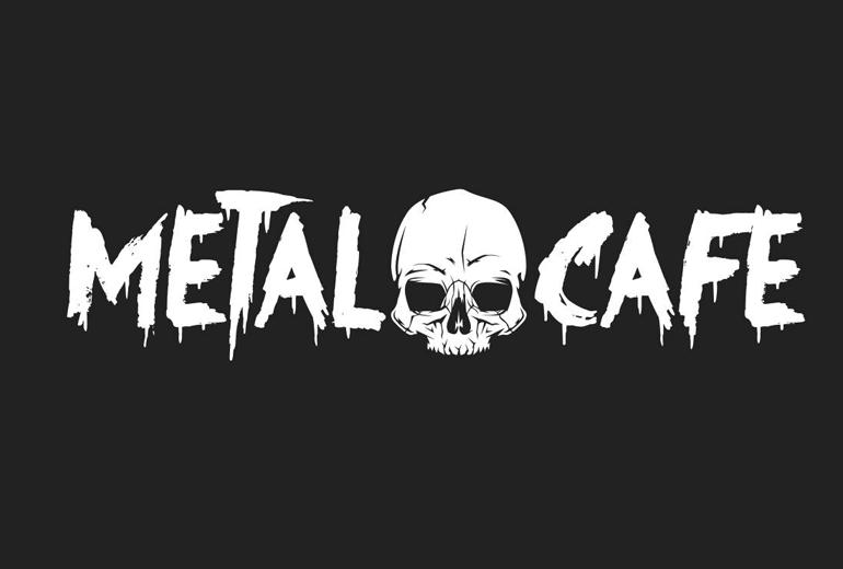 Metalcafé