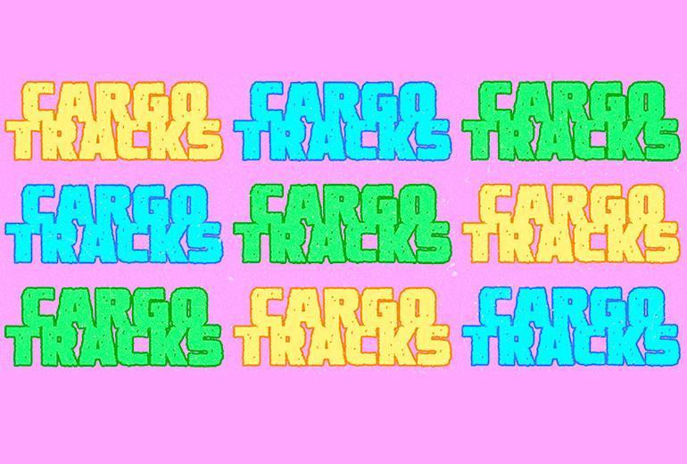 CargoTracks
