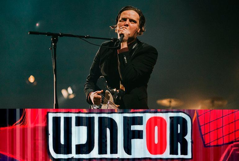 Sebastian Wolff & band